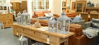 dining living room furniture. Living \u0026 Dining Room. A Room Furniture