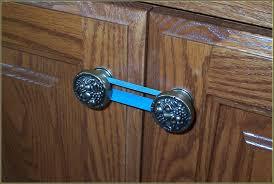 Kitchen Cabinet Door Locks Cabinet Kitchen Cabinet Door Locks