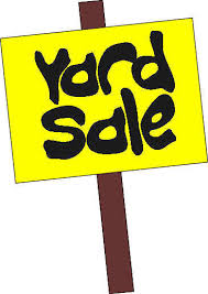 Free Yard Sale Signs Download Yard Sale Signs Kid Image Png Clipart Png Free