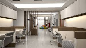 False Ceiling Designs For Office Meeting Hall Modern House