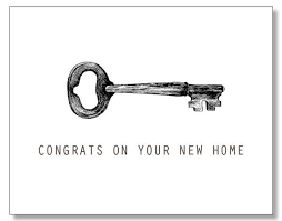 housewarming cards to print 19 best welcome home cards images on pinterest housewarming card