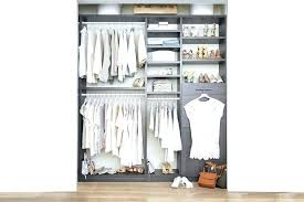 full size of small walk in closet organizer systems bedroom storage ideas bathrooms inspiring syst exciting