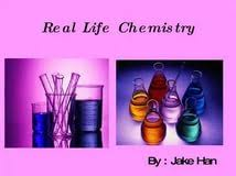 role of chemistry in daily life essay tao te ching essay role of chemistry in daily life essay