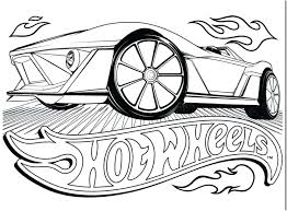 Racing Car Coloring Pages Race Car Coloring Pages Pictures Race Car