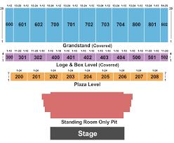York Pa Event Tickets Masterticketcenter