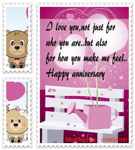 love letter for boyfriend for monthsary