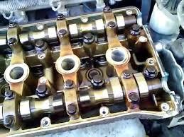 двигатель внутреннего сгорания реферат реферат автомобили с  двигатель внутреннего сгорания реферат