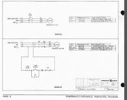 grinder motor wiring grinder image wiring diagram powermatic model 1275 surface grinder wiring help needed on grinder motor wiring