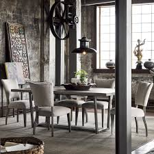 dining rooms outlet best of the dining room outlet the dining room outlet coupon the dining