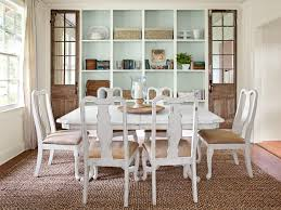 decorating your dining room.  Room Dining Room Decorating From Everyday To Holiday Intended Decorating Your H