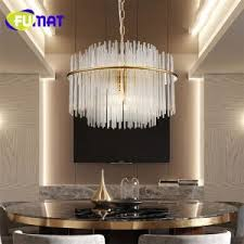 Cheap interior lighting Flush Mount Inspiring Home Lights Ideas With Cheap Chandeliers Cheap Chandeliers And Cheap Crystal Chandeliers Uk Plus Mathazzarcom Lights Inspiring Home Lights Ideas With Cheap Chandeliers Cheap