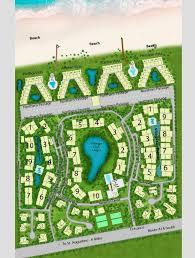 map st augustine beach condo als