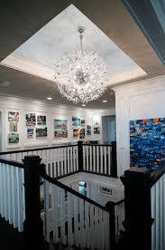 large size of light starfire maxim lighting chandeliers light chandelier single tier elegant lights bedroom table