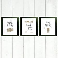 bathroom art prints bathroom art print set of by on bathroom wall art prints marvelous wall art for bathroom on wall art prints for bathroom with bathroom art prints bathroom art print set of by on bathroom wall