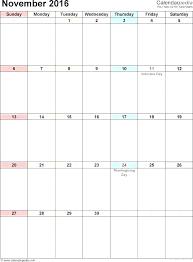 Work Schedule Calendar Template Weekly Workout Calendar Template Chanceinc Co