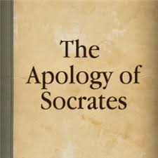 the best and worst topics for essays on the philosophy of socrates essays on socrates essay writing service deserving your