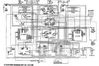 audiobahn aw1251t wiring diagram wirdig whirlpool self cleaning oven wiring diagram