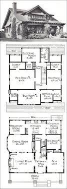 Bungalow Plan Design Ideas Modern Bungalow Floor Plan Aishadesign Co