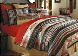 qualified rustic crib bedding sets a7084157 bedding bedding sets bedding set elegant nursery decors amp rustic
