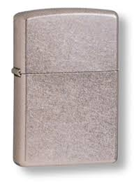 <b>Нож перочинный ZIPPO Smooth</b> Natural Bone Trapper, 105 мм ...