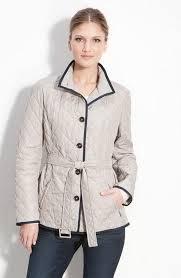 Fashionable & Stylish Max Mara Coats for Women | FashionStyleCry ... & Fashionable & Stylish Max Mara Coats for Women Adamdwight.com