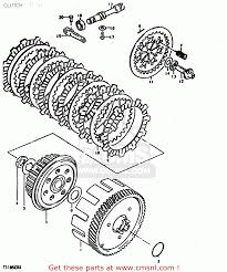 wiring diagram for suzuki ts 185 wiring discover your wiring 1973 suzuki ts 185 wiring diagram schematic
