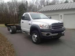 Sterling Bullet (2008) : Medium Trucks