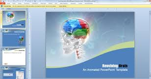 Free Download Powerpoint Presentation Templates Powerpoint Presentation Templates Free Download 2010 3d And Animated