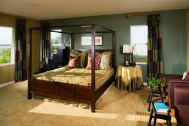large bedroom furniture. large bedroom furniture o
