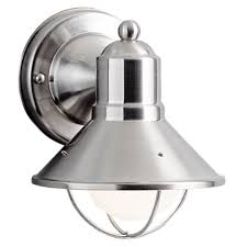 beach glass lamp coastal ceiling light fixtures marine sconce beach inspired chandeliers nautical nursery lamp