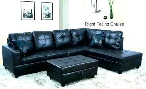 faux leather couches cleaning fake leather couch faux leather sofa reviews best cleaner for leather furniture faux leather couches