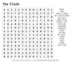Word Photo Maker Download Word Search On The Flash
