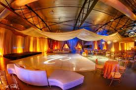 wedding ballroom area wedding ballroom area