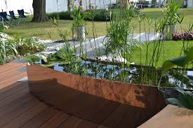 Container Garden Design Awesome Inspiration Design
