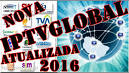 Image result for lista iptv global 2016