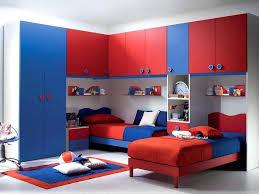 awesome bedroom furniture kids bedroom furniture. Awesome Design Kids Bedroom Furniture Sets For Boys 25 Awesome Bedroom Furniture Kids