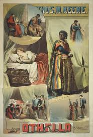 bloomy ebooks othello a critical analysis of shakespeare s othello a critical analysis of shakespeare s tragic characters