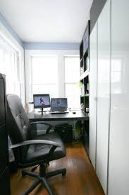 wonderful small office. Wonderful Small Office Design For Maximizing Available Space Ideas Interior Pictures Unno Workplace In Utrecht Netherland N