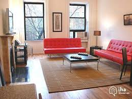 apartments new york for rent vacation. 2 bedrooms apartment-flat for rent 8 people apartments new york vacation iha.com