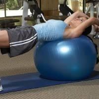 2 simple strength circuits for busy triathletes includes a hiit circuit and a total body strength circuit
