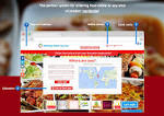 Online ordering system thesis