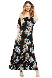 dress for guest of wedding. 24 dresses perfect for an easy-breezy beach wedding dress guest of