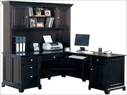 office desk hutch plan. Computer Desk Hutch Office Classic All Home Ideas And Decor How To Free Plan