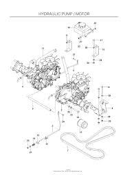 Jvc kd s37 wiring diagram