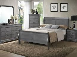 Sears Bedroom Furniture Driftwood Bedroom Furniture At Sears Driftwood Bedroom Furniture