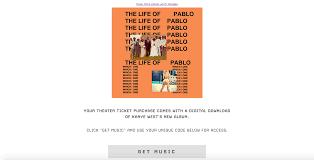 Kanye West Low Lights Mp3 Download Kanye West The Life Of Pablo