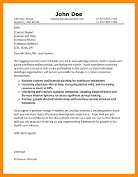 cover letters for medical assistants medical cover letter medical administration cover administration