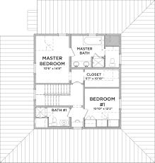 master bathroom floor plans corner tub. Master Bathroom Floor Plans Small Corner Sink Designer Shower Curtains Tub