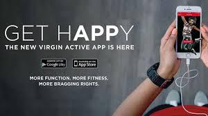 Google office tel aviv 21 Optam Myvirginactiveapp Optampro Virgin Active Health Clubs Gyms And Spas