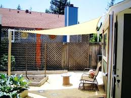 inexpensive covered patio ideas. Patio Ideas: Outside Ideas For Patios Shade Inexpensive Ways To Your Deck Covered